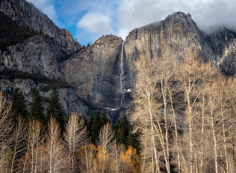 yosemite falls fall.jpg