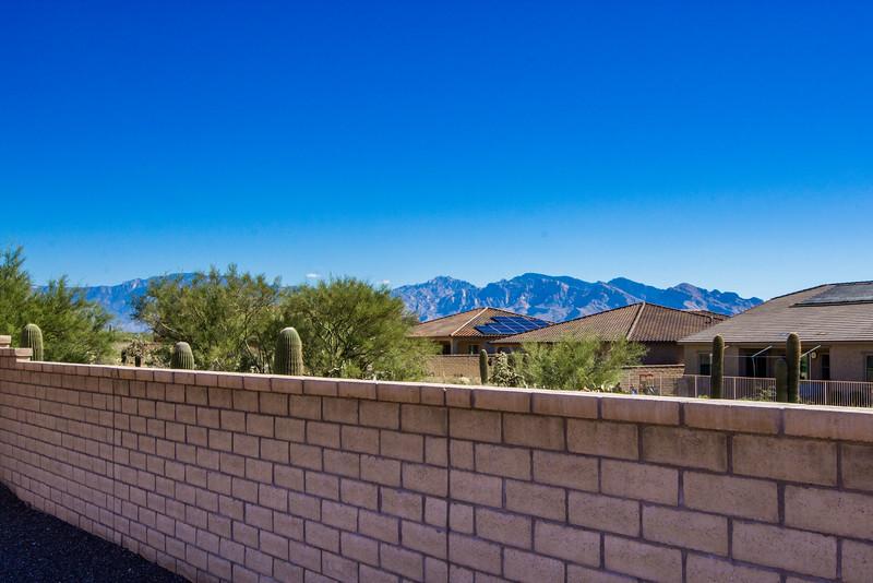 Summit Ranch-4301-53.jpg