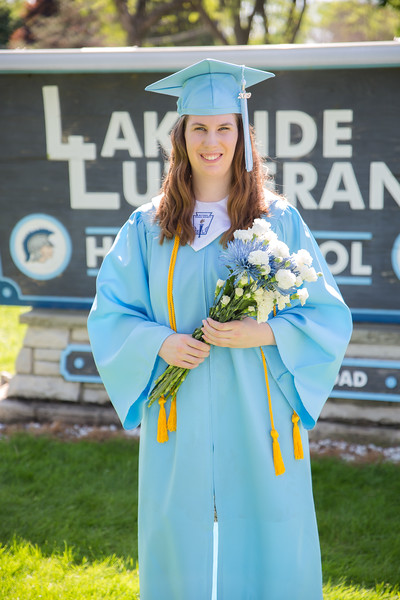 Graduation-564.jpg