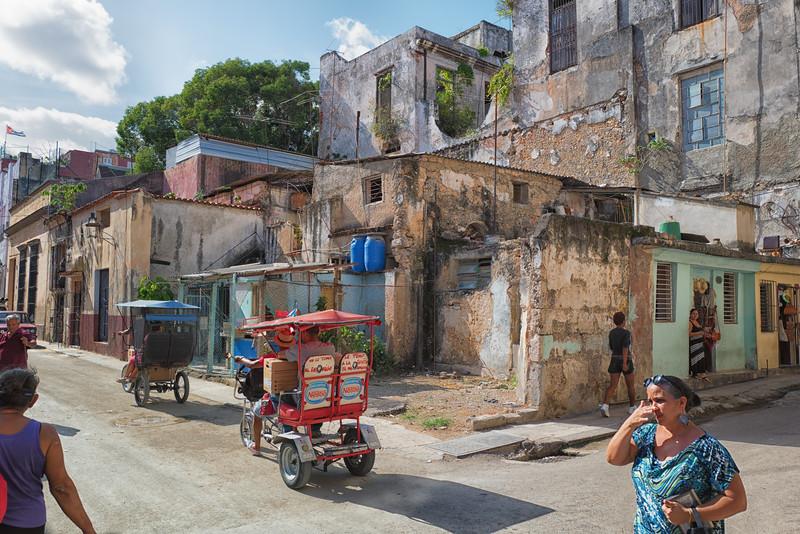 Cuba_-155.jpg