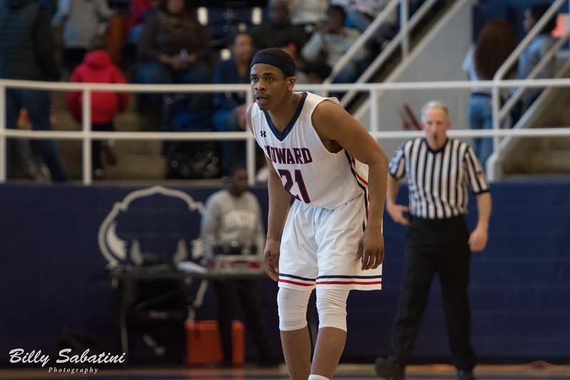 20190216 Howard Men vs. NCAT 049.jpg