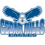 Cedar Hills Elementary