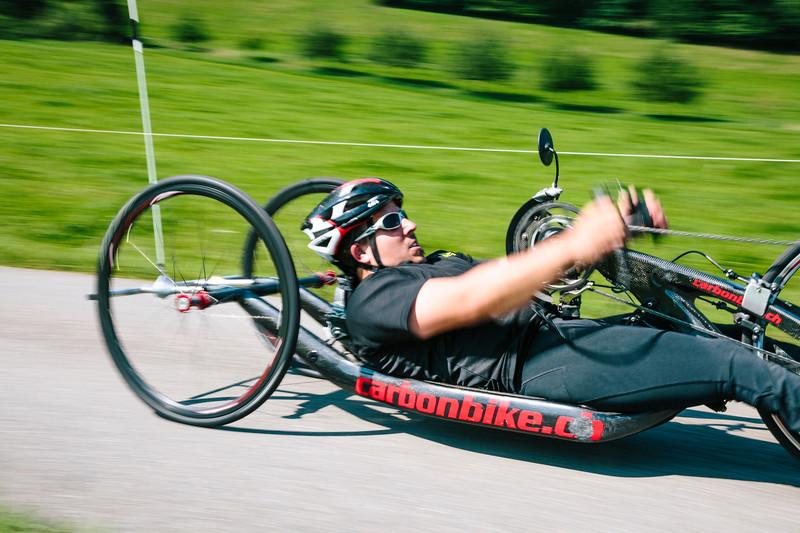 ParalympicCyclingTeam-34.jpg