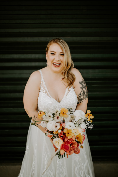 Real Wedding Cover Shoot 01-120.jpg