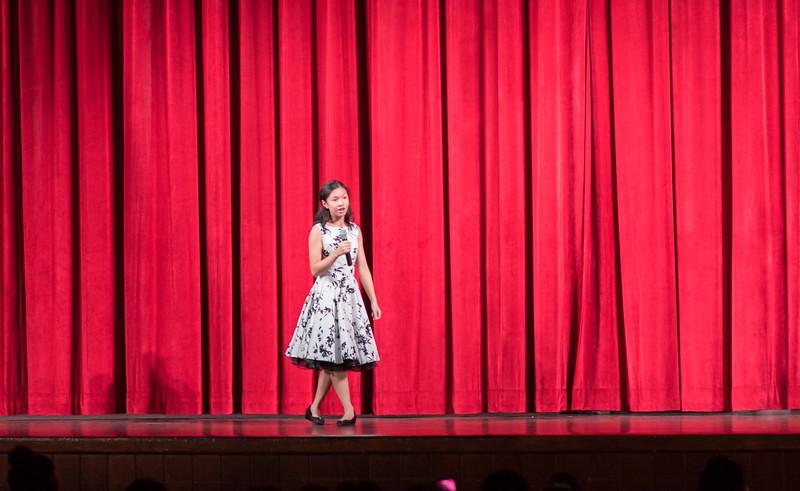 20170420-Talent show-187.jpg