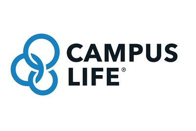 Campus Life Carnival - August 30, 2018