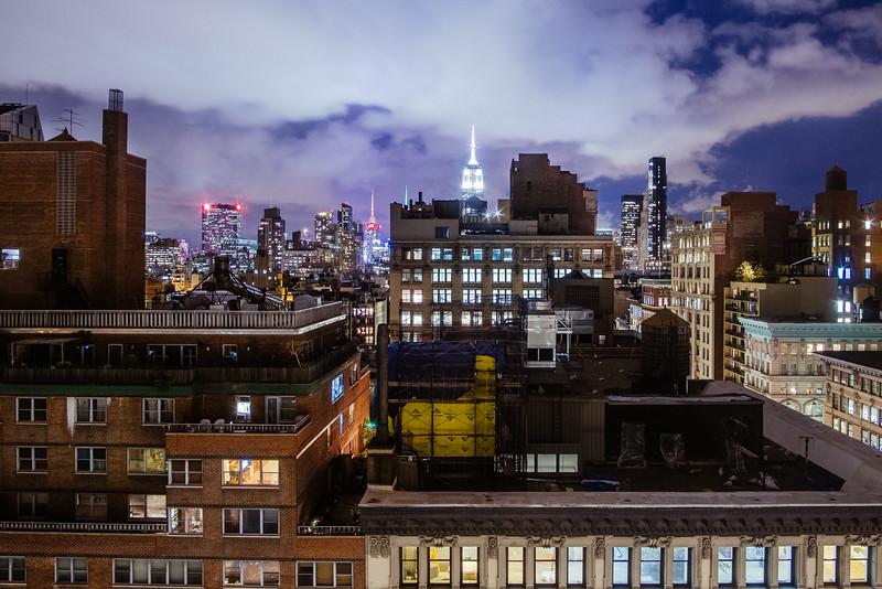 Manhattan Penthouse-1-2.jpg
