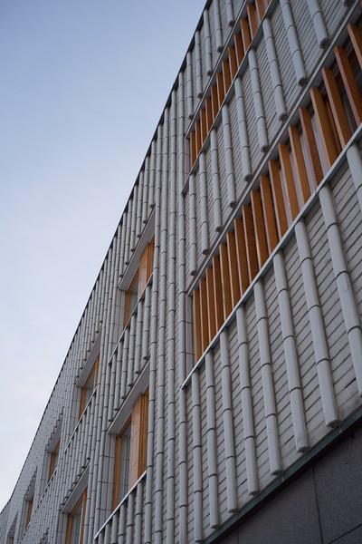 Rovaniemi - Aalto Buildings 18.jpg