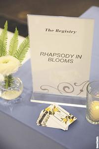 01/2018 Bloomingdales Registry Party