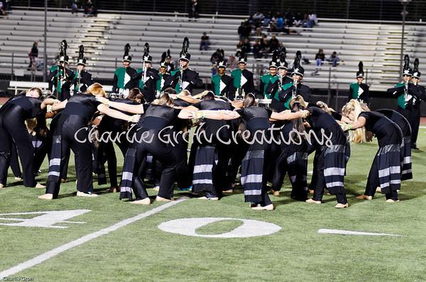 11-15-08 Upland HS