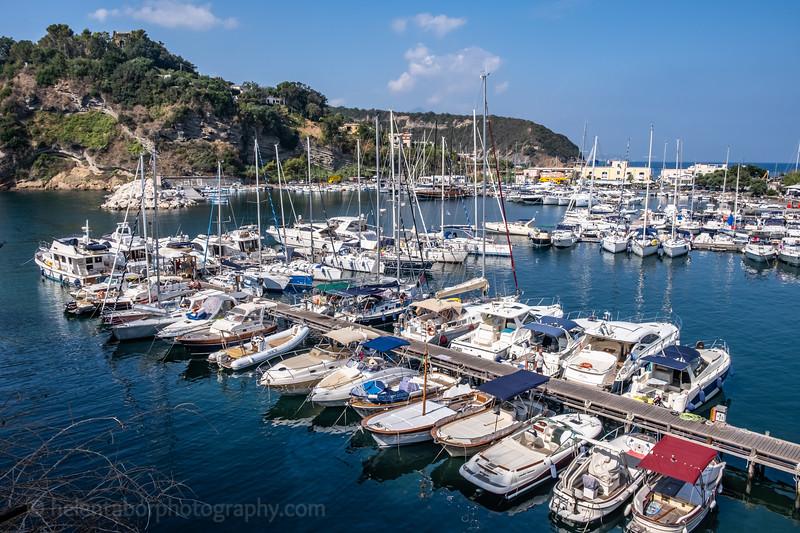 Naples & Procida all-441.jpg
