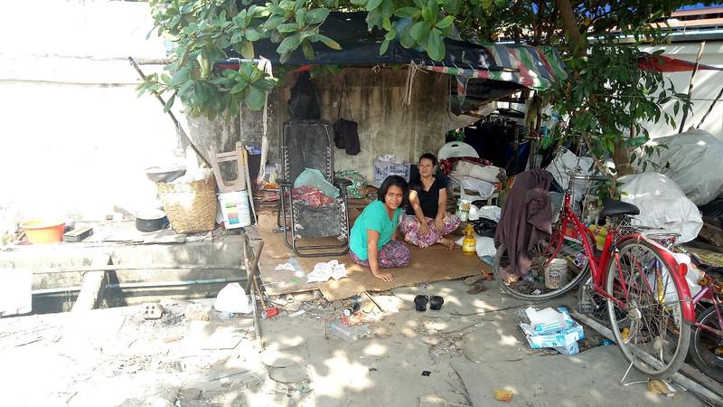 MyanmarPhoto1.jpg