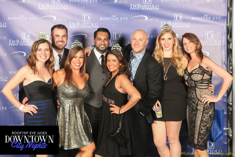 rooftop eve photo booth 2015-779