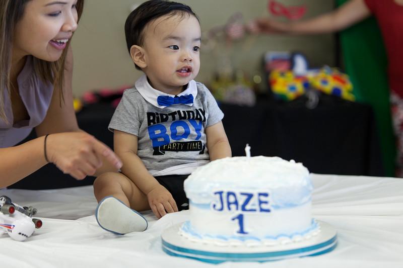 2018 Jaze Birthday(140).jpg