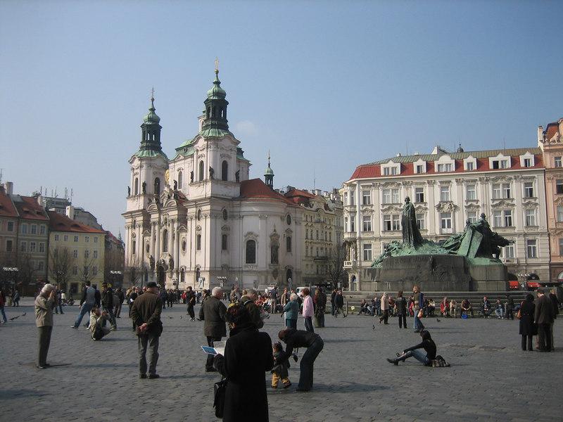Prague 2007 013.jpg