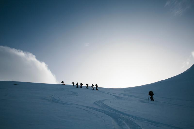 200124_Schneeschuhtour Engstligenalp_web-69.jpg