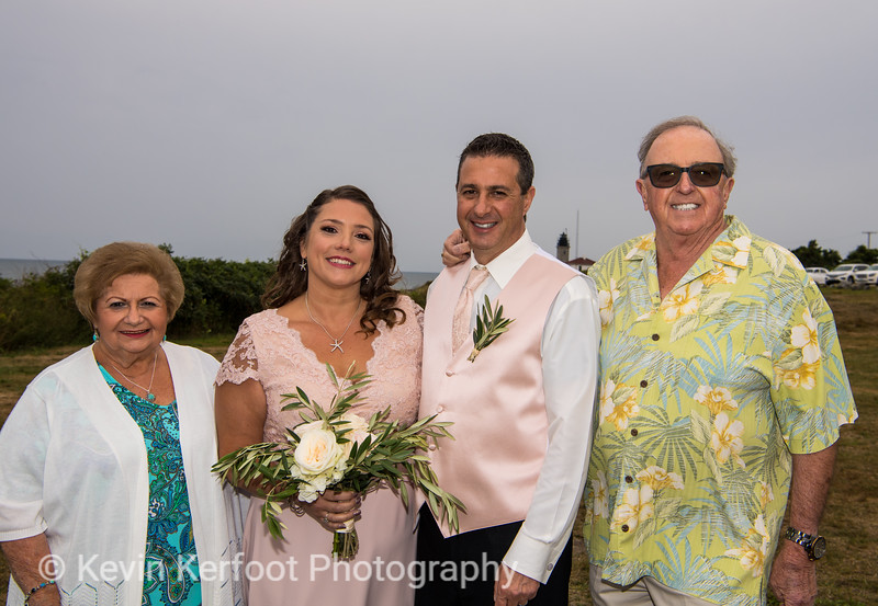 RobDiane_Wedding_20180908_092.jpg