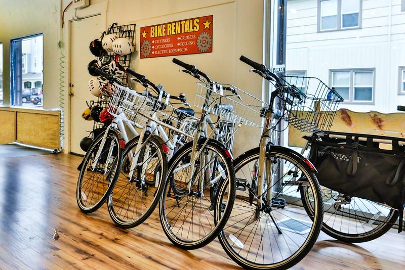 BikeCommuter-0841.jpg