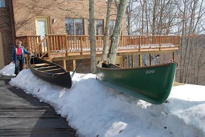 Feb.2010-Suwannee River-CanoeTrip