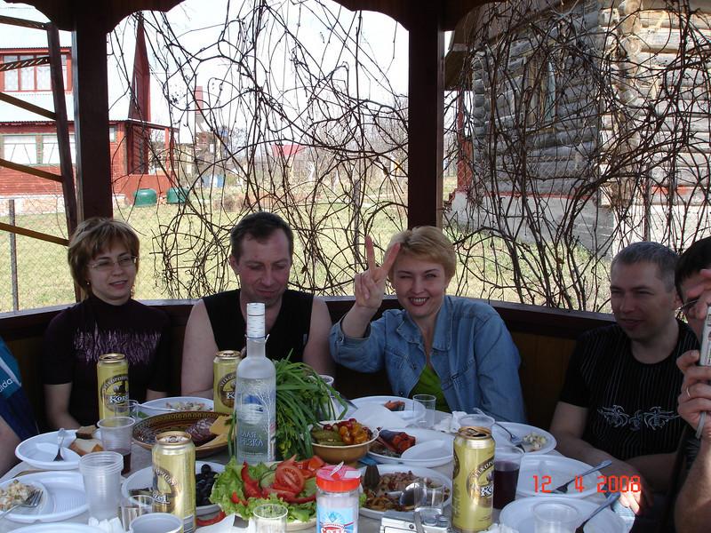 2008-04-12 ДР Борисенко Володи на даче 02.JPG