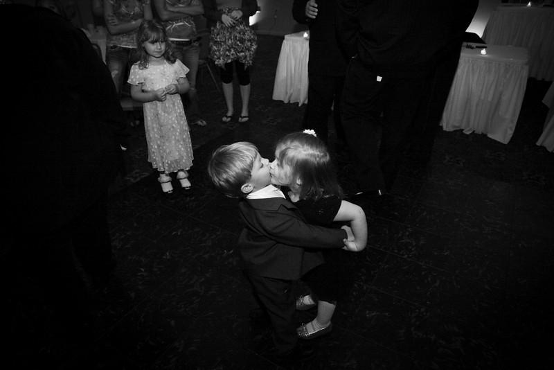20110423_Wedding_001.jpg