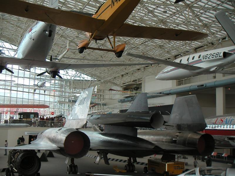 Behind the SR-71.jpg
