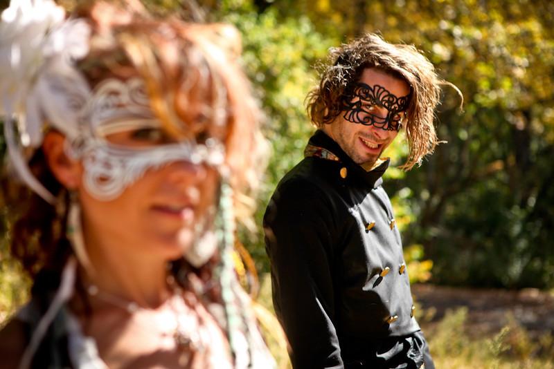 Wedding shoot BO-172.jpg