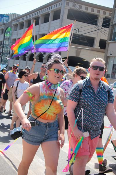 pride2016IMG_7581.jpg