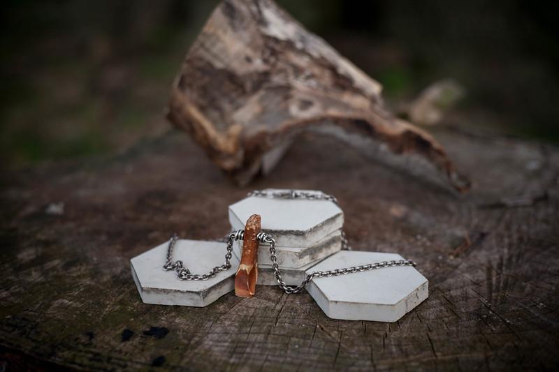 jewelry-75.jpg