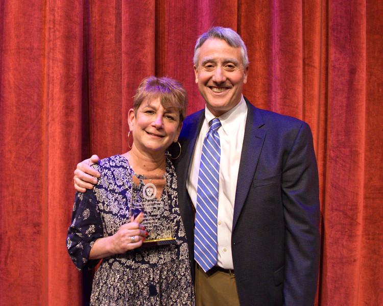 Cramer-Award-2020.jpg