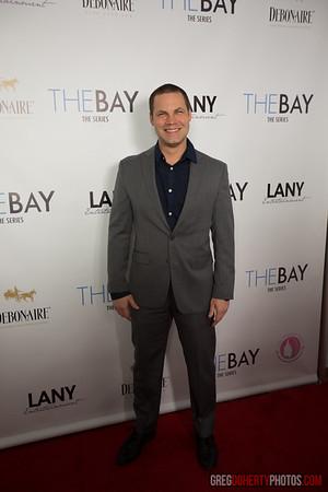 The Bay Season 4 Premiere