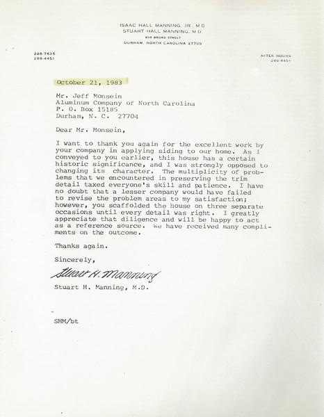 19831021.jpg