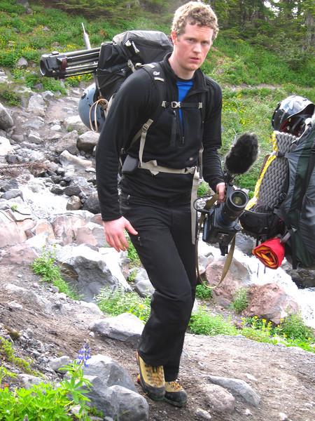Mt- Baker 13.jpg