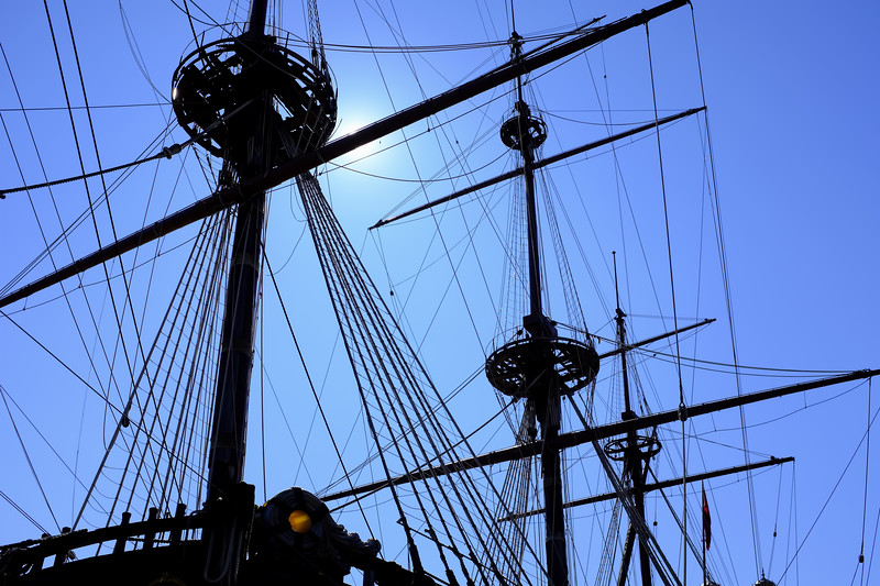 Genoa- Ship in Harbor.jpg