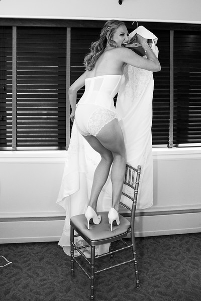 11-16-19_Brie_Jason_Wedding-62.jpg