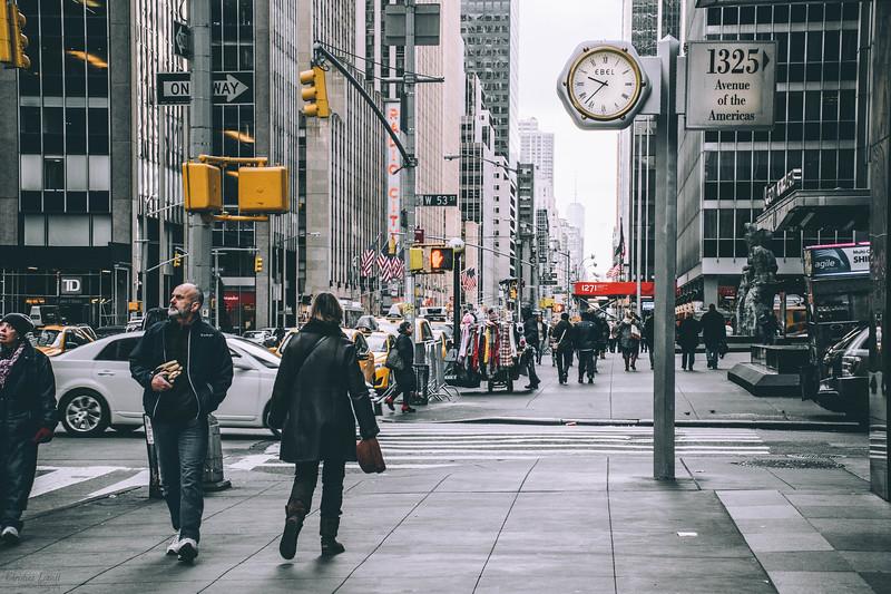 NYC winter streetview.jpg