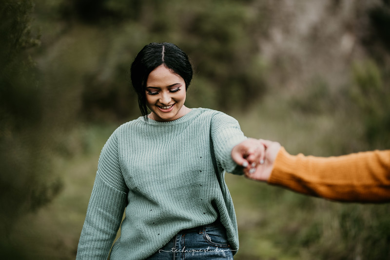 25 MAY 2019 - TOUHIRAH & RECOWEN COUPLES SESSION-176.jpg