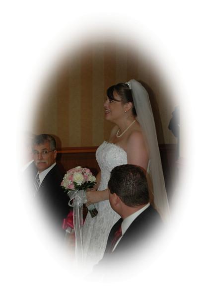 Piltz/Kast Wedding