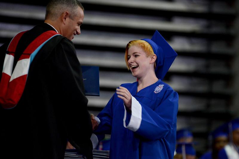 LHS-Graduation_021.jpg