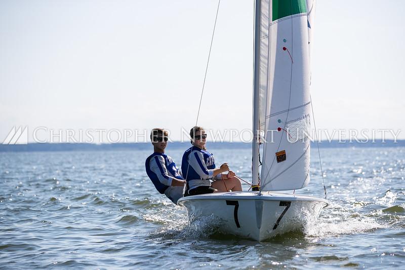 20190910_Sailing_184.jpg