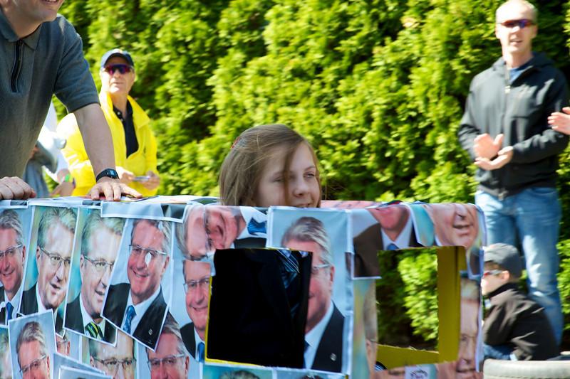 2010-05-30 at 12-06-56.jpg