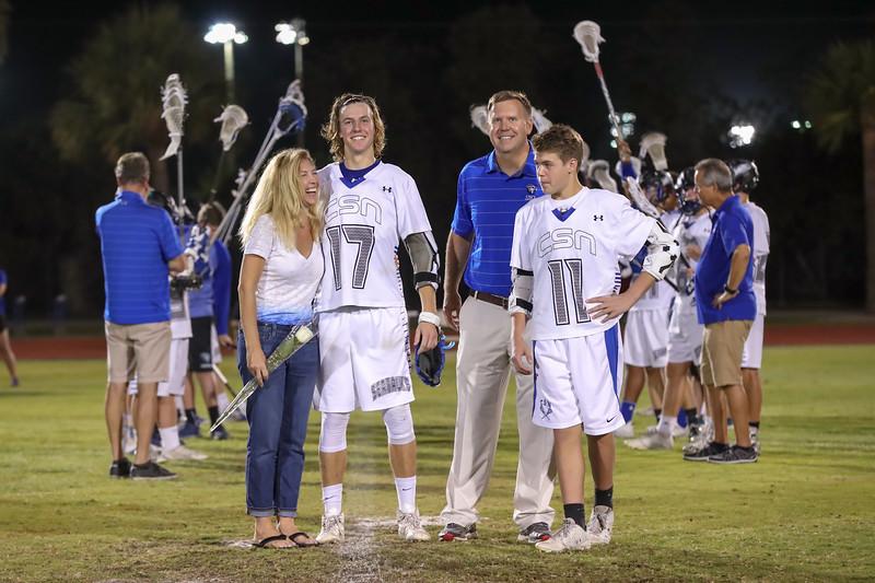 4.13.18 CSN Boys Varsity Lacrosse - Senior Recognition-20.jpg
