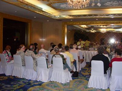 2006 December Thailand