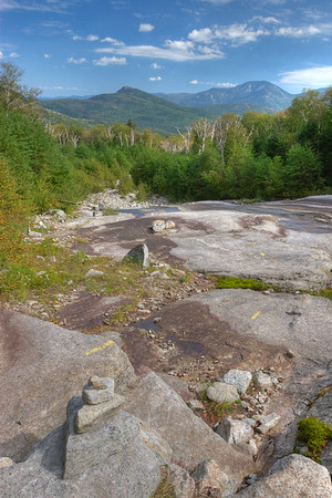 Adirondacks, Miscellaneous Photos