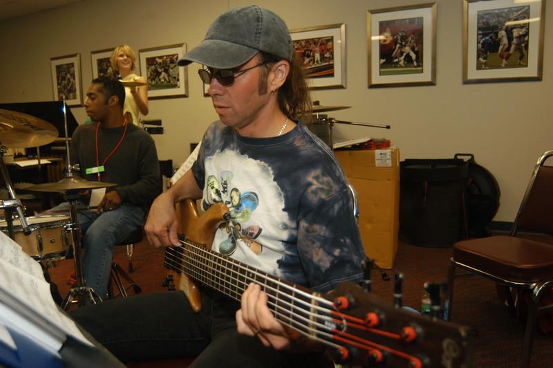 bass 3.JPG