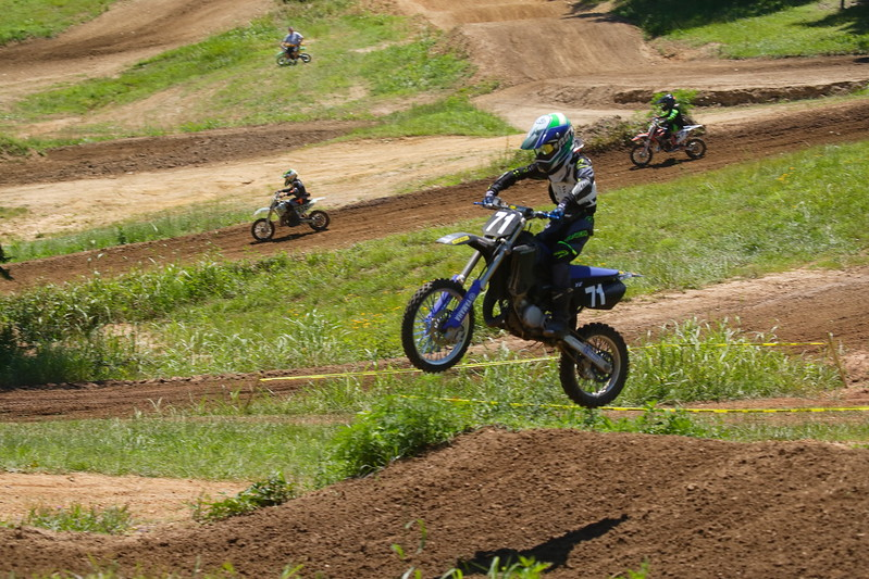 FCA Motocross camp 20170992day2.JPG
