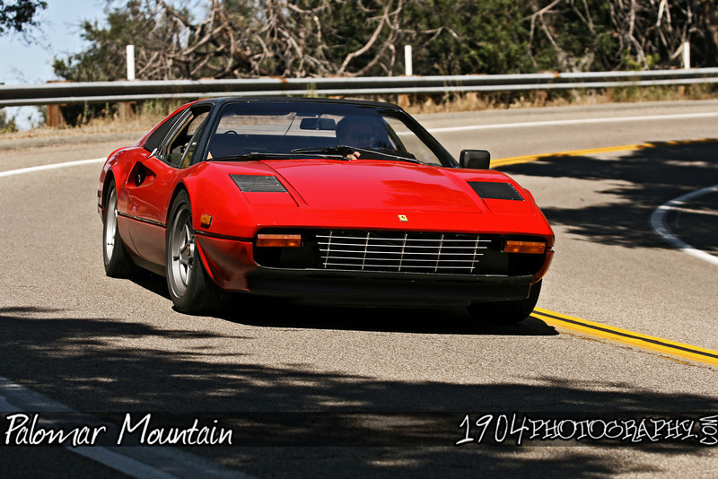 20090816 Palomar Mountain 155.jpg