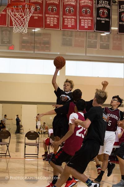 JV Boys 2017-18 Basketball-4055.jpg