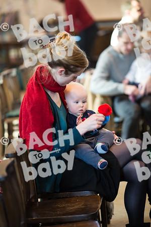 Bach to Baby 2018_HelenCooper_Regents Park-2018-02-24-23.jpg