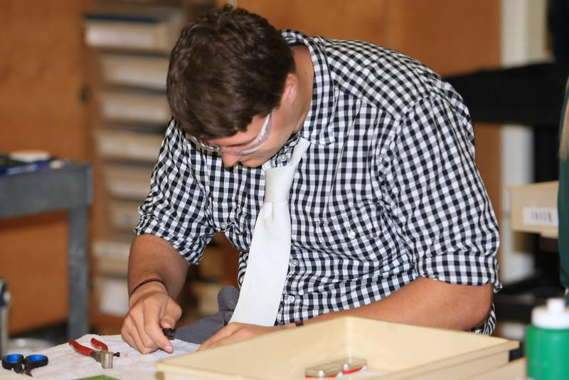 Fall-2014-Student-Faculty-Classroom-Candids--c155485-090.jpg